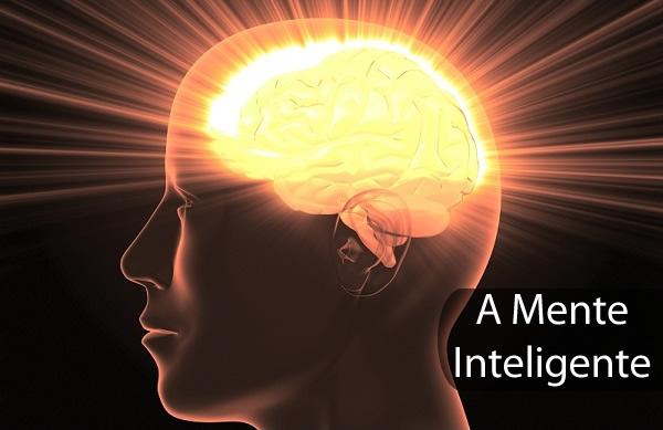 Por que a mente é capaz de curar?