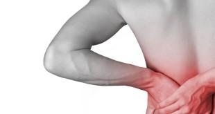 alternativas-para-controlar-a-dor-cronica1