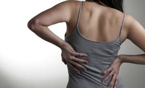 Dor crônica: se movimente
