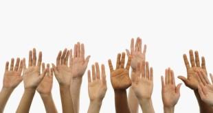 Síndrome do Túnel do Carpo Como Ter Saúde e Força nas Mãos