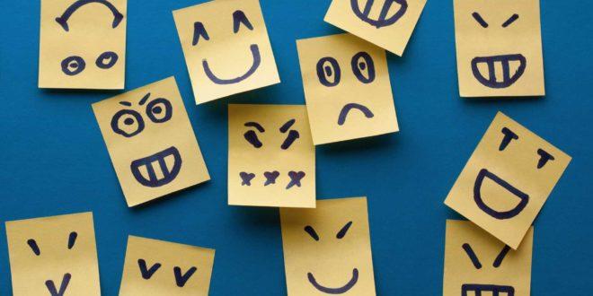 O que são as emoções e os sentimentos?