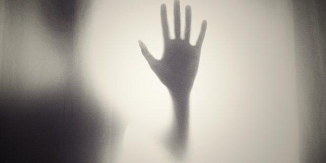 O que significa o medo de morrer?